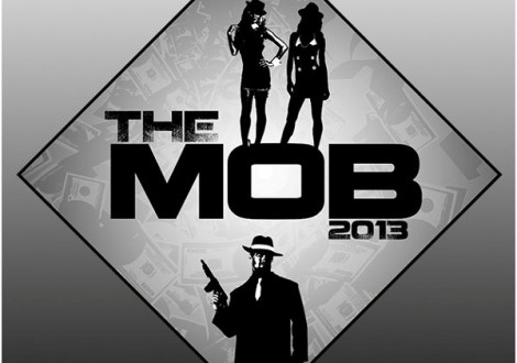 THE MOB PIC
