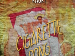 Raury | Cigarette Song