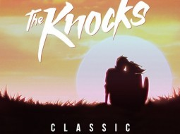 Classic by The Knocks