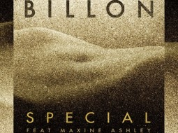 Special by BILLON