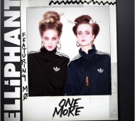 Elliphant | One More