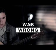 A R I Z O N A | I Was Wrong